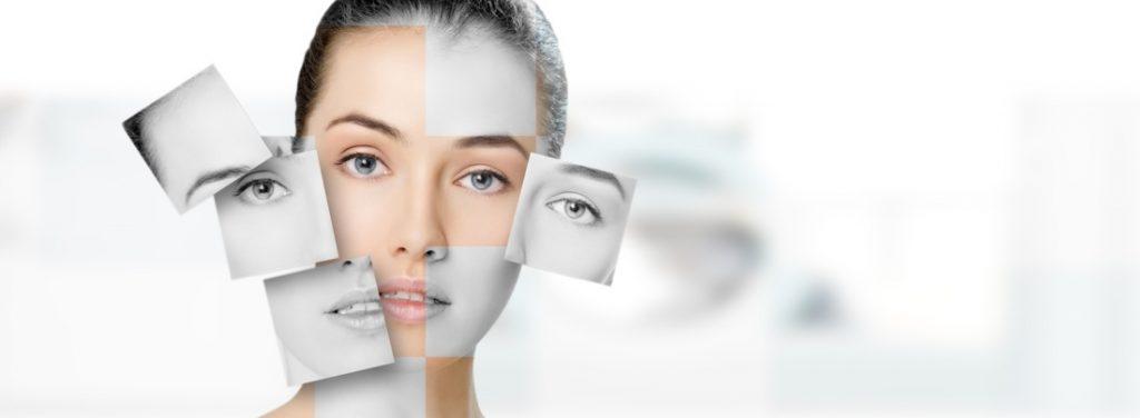 جراحی ضایعات فک و صورت