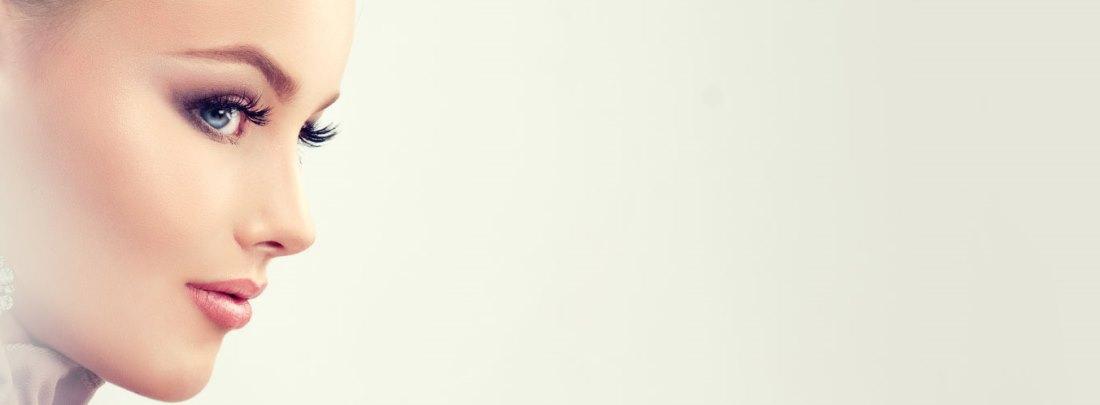 رینوپلاستی: جراحی زیبایی بینی