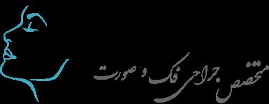 header_logo_name5