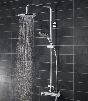 shower-7-12-98